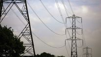 The UK's power networks run on outdated software, it has been warned