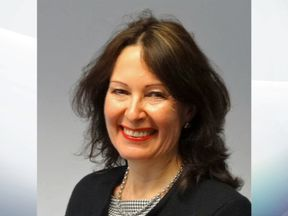 Conservative MP Anne Marie Morris is being investigated for using the n-word during a meeting