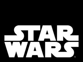 Star Wars Episode VIII - The Last Jedi - is set for release in December