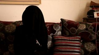 Child tells of arrest and torture in Syria by Assad regime