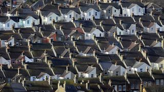 The Government wants families have better access to long-term tenancies