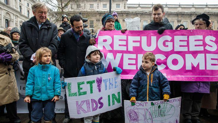 Thousands signed a petition demanding a rethink