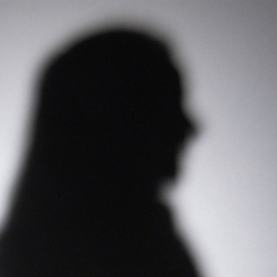 Calls for ban on sexual history of alleged rape victims being used against them in court