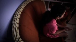Child abuse is on the rise in the Philippines