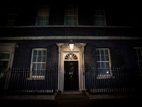 Few changes were made by the Prime Minister in the Cabinet reshuffle