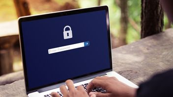 Passwords containing numbers and symbols can be quicker to crack