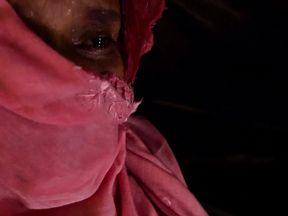 Shazia also says she was raped