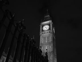Westminster has been hit by allegations of sexual harassment and abuse