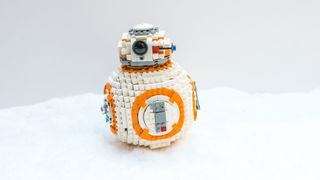 Lego BB-8