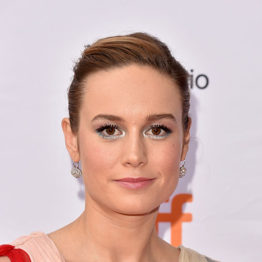 TORONTO, ON - SEPTEMBER 11: Brie Larson attends the 'Unicorn Store' premiere during the 2017 Toronto International Film Festival at Ryerson Theatre on September 11, 2017 in Toronto, Canada. (Photo by Alberto E. Rodriguez/Getty Images) Editorial subscription SML 1960 x 2544 px | 16.59 x 21.54 cm @ 300 dpi | 5.0 MP Size Guide Add notes DOWNLOAD AGAIN Details Restrictions:Contact your local office for all commercial or promotional uses. Full editorial rights UK, US, Ireland, Canada (not Quebec). R