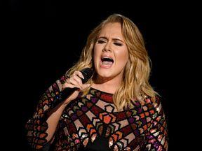 Adele - $69 million