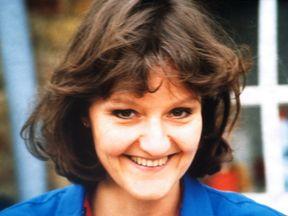 Victoria King, 71, died alongside her daughter, Alexandra Atala, 40. Pic: Met Police