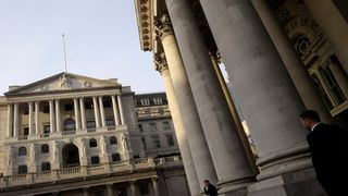 The Bank of England's Monetary Policy Committee has hiked interest rates