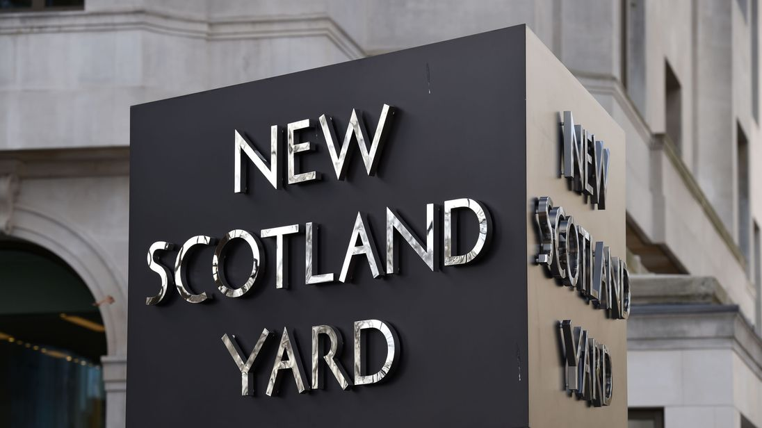Scotland Yard is reviewing all current rape and sexual abuse investigations