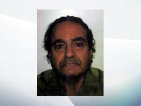 Between 2004 and 2006, Philippou was involved in conspiracies where he and his co-defendants repeatedly set out to acquire, or sometimes to set up from scratch, travel agency businesses which were used as vehicles for fraud.