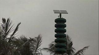 North Korea threat prompts Hawaii warning test