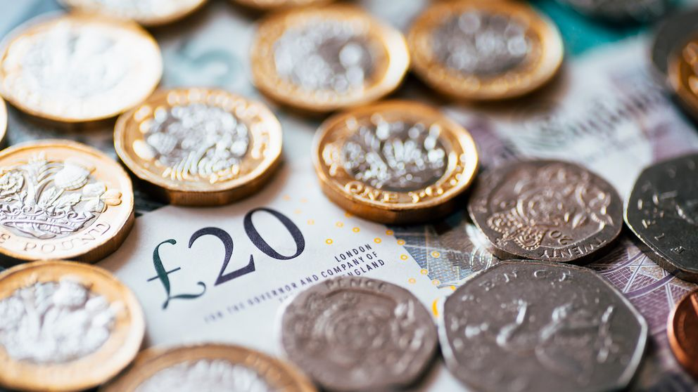 Workers in the UK are facing the prospect of another year without a pay rise, a think tank has warned.