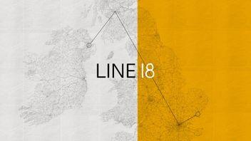 Line 18