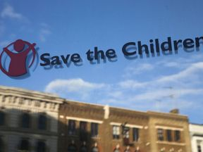Save the Children will face questions from the Charity Commission