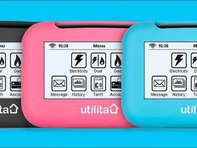 Utilita has approximately 600,000 energy customers. Pic: Utilita