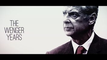 The club announces that Arsene Wenger, appointed in 1996, is to step down after a spell that included three Premier League titles.