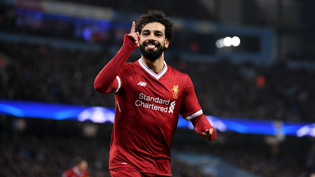 He is just the third Liverpool player to win the FWA award in the Premier League era after Steven Gerrard in 2009 and Luis Suarez in 2014