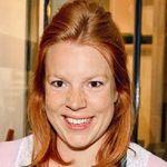 Victoria Inskip, sister of Prince Harry's close friend Thomas Inskip