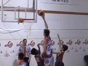 BasketCantera.TV