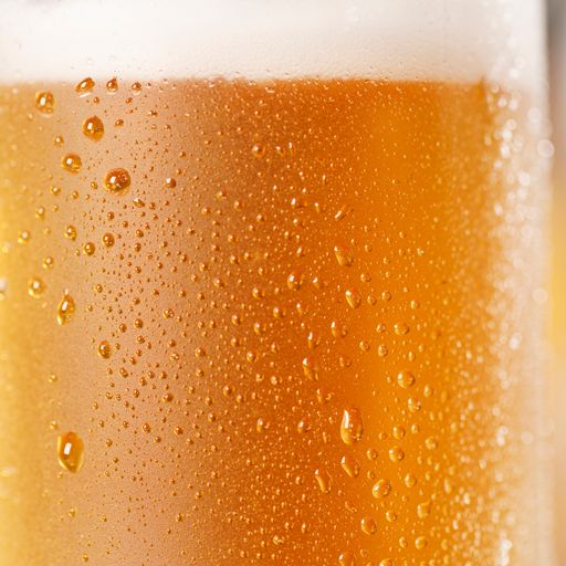 Brewers scrap for CO2 to avert World Cup drinks crisis