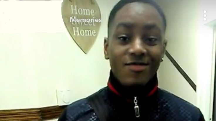 Jordan Douherty, 15, was stabbed to death after a birthday party in Romford