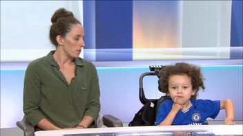 A charity has condemned a decision by health officials to reject a drug to treat a rare genetic disorder which can mean that affected children do not live to their their second birthday.