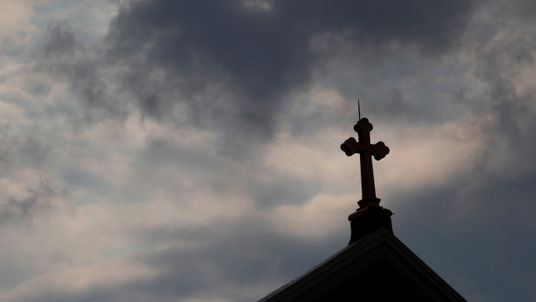 Hundreds of priests are alleged to have abused ore than 1,000 children
