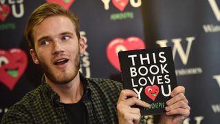 Felix Kjellberg, otherwise known as 'PewDiePie' has been fighting hard to remain the most subscribed YouTuber.