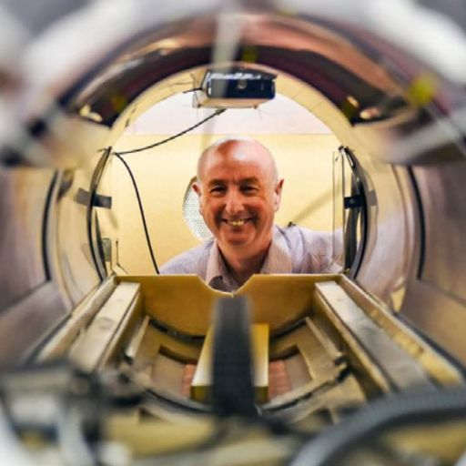 Penicillin to MRI: British universities' greatest inventions