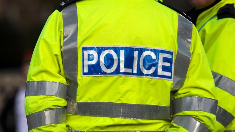 The tribunal ruled Cheshire Constabulary used positive action in a discriminatory way
